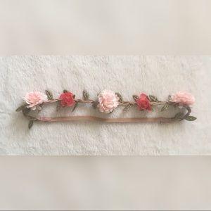 Accessories - ✨Flower crown